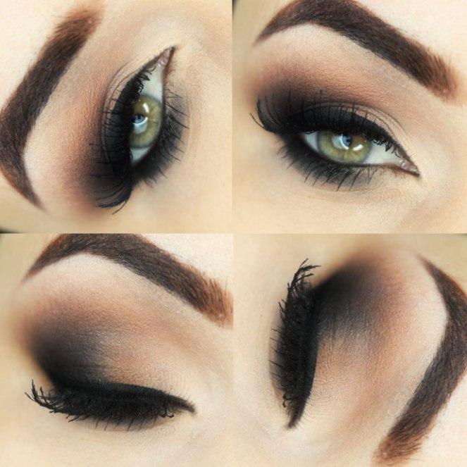 olho-esfumado-baratinho