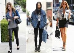 jaqueta-jeans-3
