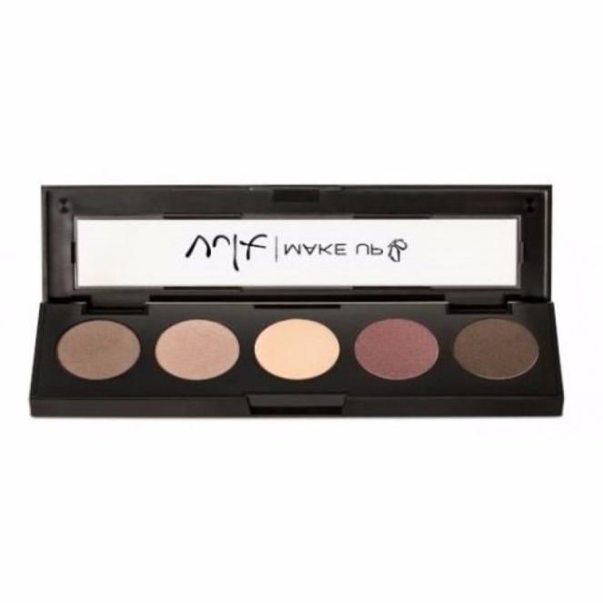 quinteto-de-sombras-vult-lovely-nude-09-paleta-maquiagem-341211-MLB20488508787_112015-F