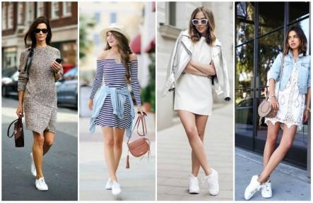 tenis-branco-com-vestido-700x455